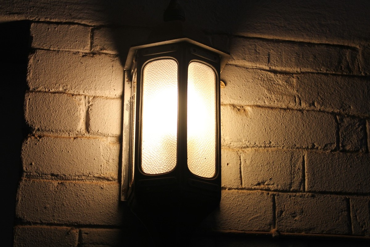 Bright Ideas For Better Outdoor Lighting Perth Wa