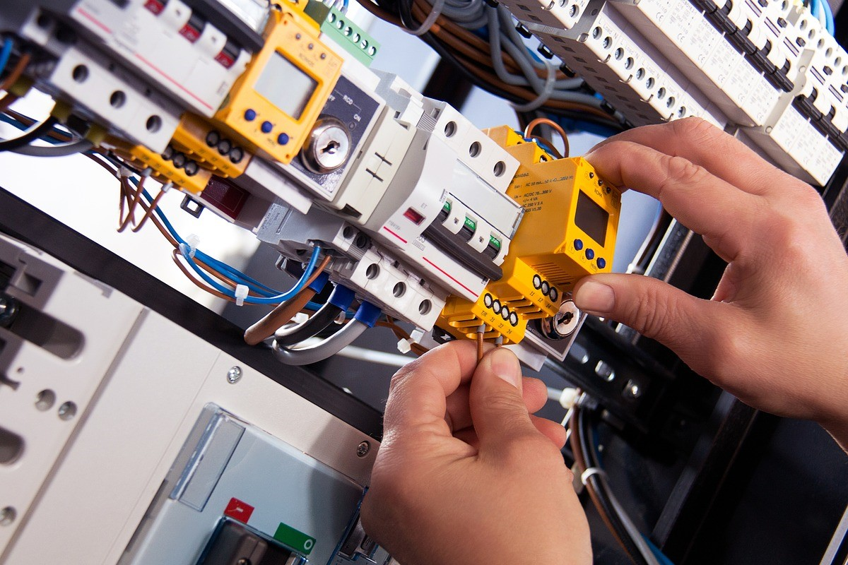 Avoid Electrical Accidents With These Tips Perth Wa